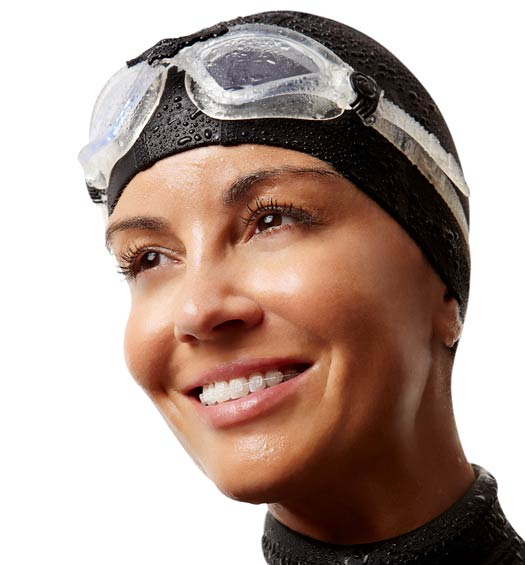 western-ortho-clear-braces-swimmer