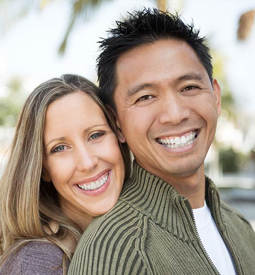 western-ortho-adults-braces