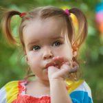 Will thumb sucking or dummy use damage my child's teeth?